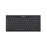 Клавиатура CBR KB 175