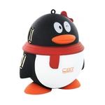 USB-концентратор CBR MF-400 Pingui
