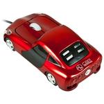 Мышь CBR MF-500 Spyder USB