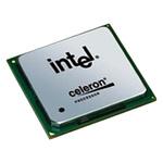 Процессор (CPU) Intel Celeron-E1400