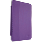 Чехол CaseLogic iPad Mini Folio IFOLB307M Purple