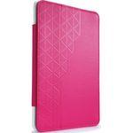 Чехол CaseLogic iPad Mini Folio IFOLB307P Pink