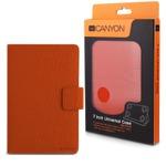 Чехол для планшета Canyon CNS-CUT7O Orange 7