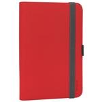 Чехол для планшета TARGUS THZ33801EU-50 Red 7-8