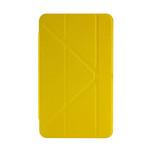 Чехол nexx TPC-ST-800-YL Yellow