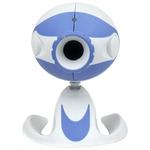 Вебкамера Chicony Panda 2A (2112)