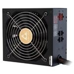 Блок питания 1000W Chieftec APS-1000CB