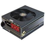 Блок питания Chieftec Navitas GPM-1250C