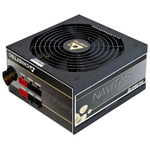 Блок питания Chieftec Navitas GPM-650C 650W