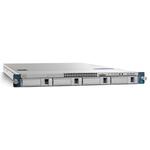 Сервер Cisco UCS C200 M2 Rack Svr (UCSC-DBUN-C200-102)