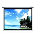 Экран настенный Classic Norma 153x153 (W 147x147/1 MW-L8/W)