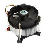 Кулер CoolerMaster DP6-9HDSA-OL-GP