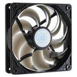 Вентилятор для корпуса Cooler Master SickleFlow 120 Green LED (R4-L2R-20AG-R2)
