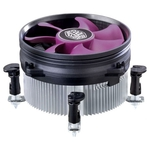 Кулер для процессора Cooler Master X Dream i117 (RR-X117-18FP-R1)