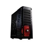 Компьютер Nvidia ADVANCED RED HAWK