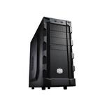 Компьютер Nvidia ADVANCED K350