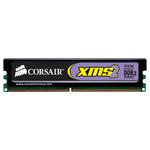 Память 2048Mb DDR2 Corsair (CM2X2048-6400C5DHX G XMS2)