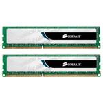 Память 4096Mb DDR3 Corsair KIT (CMV4GX3M2A1333C9)