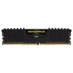 Оперативная память Corsair Vengeance LPX 8GB DDR4 PC4-21300 [CMK8GX4M1A2666C16]