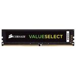 Оперативная память Corsair 16GB DDR4 PC4-17000 [CMV16GX4M1A2133C15]