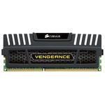 Оперативная память Corsair Vengeance Black 4GB DDR3 PC3-12800 (CMZ4GX3M1A1600C9)