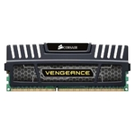 Оперативная память Corsair Vengeance Black 8GB DDR3 PC3-12800 (CMZ8GX3M1A1600C9)