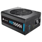 Блок питания Corsair HX1000 1000W