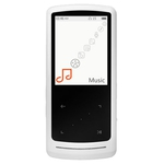 MP3 плеер COWON i9+ (i9p-16G-WH) White
