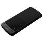 MP3 плеер COWON i9+ (i9p-16G-BK) Black