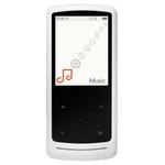 MP3 плеер COWON i9+ (i9p-08G-WH) White