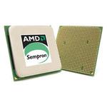 Процессор (CPU) AMD Sempron 64 3400+