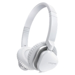 Наушники с микрофоном Creative MA2300 (51EF0630AA005) White