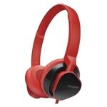 Наушники с микрофоном Creative MA2300 (51EF0630AA005) Red