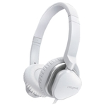 Наушники с микрофоном Creative Hitz MA2400 (белый)