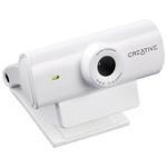 Вебкамера Creative Live! Cam Sync (VF0520)