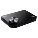 Звуковая карта Creative X-Fi Surround 5.1 Pro (70SB109500002) USB