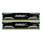 Память 8Gb DDR3 Crucial PC3-12800 (BLS2CP4G3D1609DS1S00CEU)