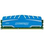 Память 8Gb DDR3 Crucial PC-12800 (BLS8G3D18ADS3CEU)