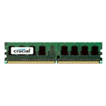 Память 2048Mb DDR3 Crucial PC-12800 (CT25664BA160BJ)