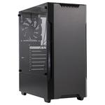 Компьютер игровой на базе процессора Intel Core i5-10400F