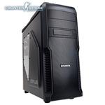 Компьютер игровой CS:GO Basis на базе процессора Intel Core i5-7600
