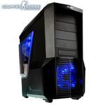 Компьютер игровой CS:GO Cosmo на базе процессора Intel Core i7-7700K