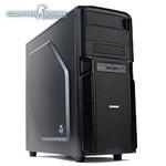 Компьютер игровой CS:GO Elementary на базе процессора Intel Core i3-7100