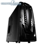 Компьютер игровой CS:GO Stels на базе процессора Intel Core i5-7600K