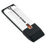 Wi-Fi адаптер D-Link DWA-160 White-Black