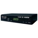 Приемник цифрового ТВ D-Color DC1002HD