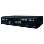 Приемник цифрового ТВ D-Color DC1002HD mini