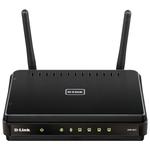 Wi-Fi + маршрутизатор D-Link DIR-651 (DIR-651/A/A2A)