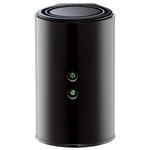 Wi-Fi + маршрутизатор D-Link DIR-850L (DIR-850L/A1A)