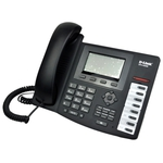 IP-Телефон D-Link DPH-400SE/E/F3